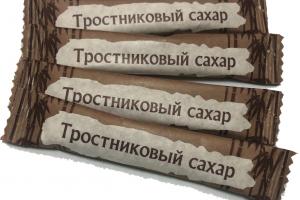 тростниковый 5 гр