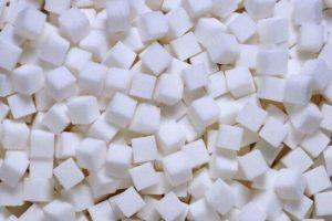 рафинад сахар